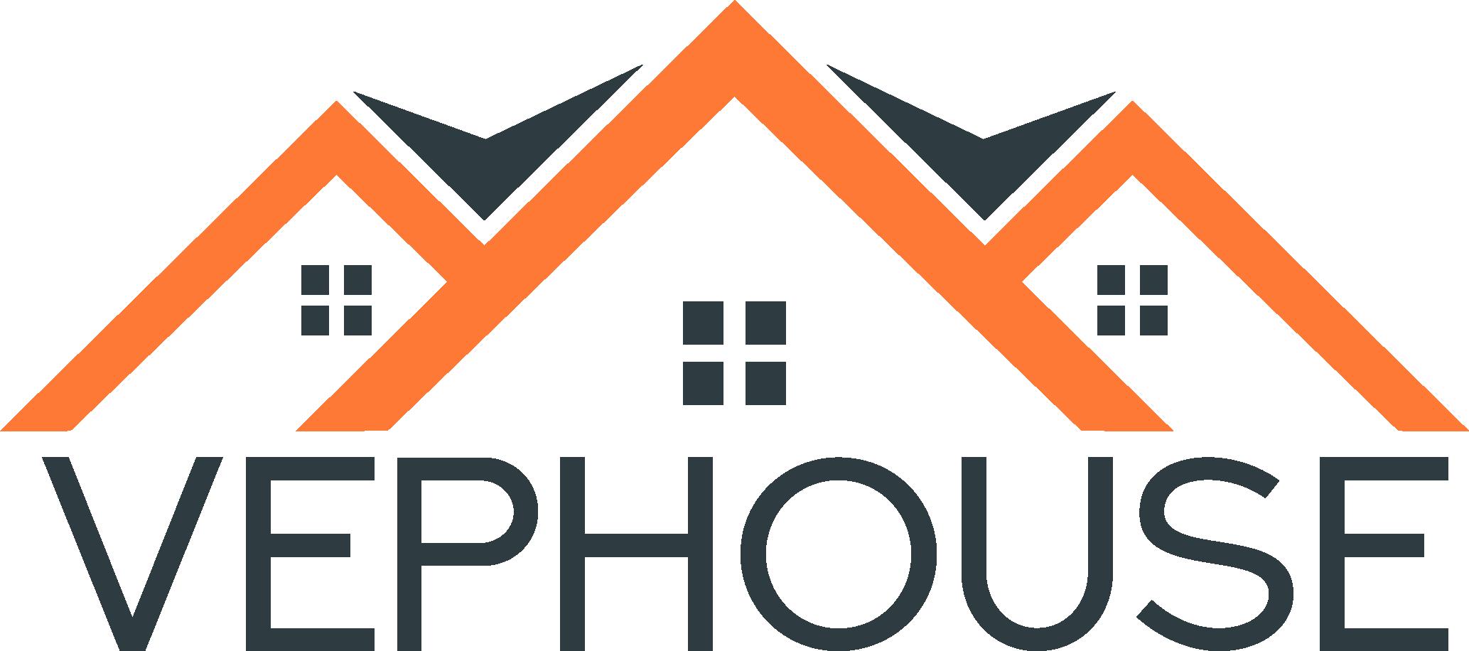 Vephouse